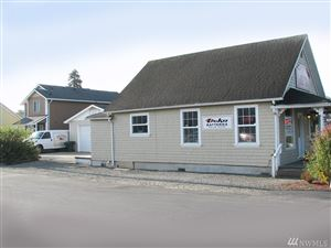 Tiny photo for 4316 Pacific Hwy, Seaview, WA 98644 (MLS # 1371831)
