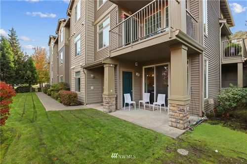 Photo of 21507 42nd Avenue S #A1, SeaTac, WA 98198 (MLS # 1682831)