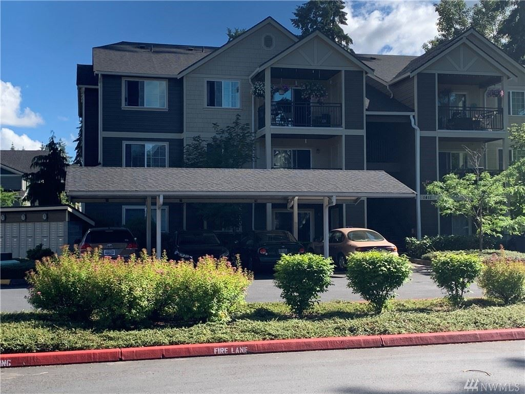 1411 Evergreen Park Dr SW #101, Olympia, WA 98502 - MLS#: 1620831