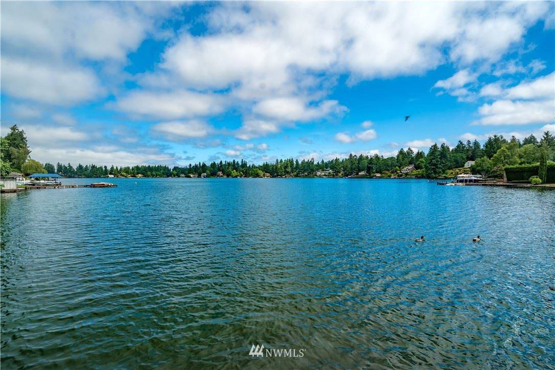 11440 Gravelly Lake Drive SW, Lakewood, WA 98499 - #: 1781831
