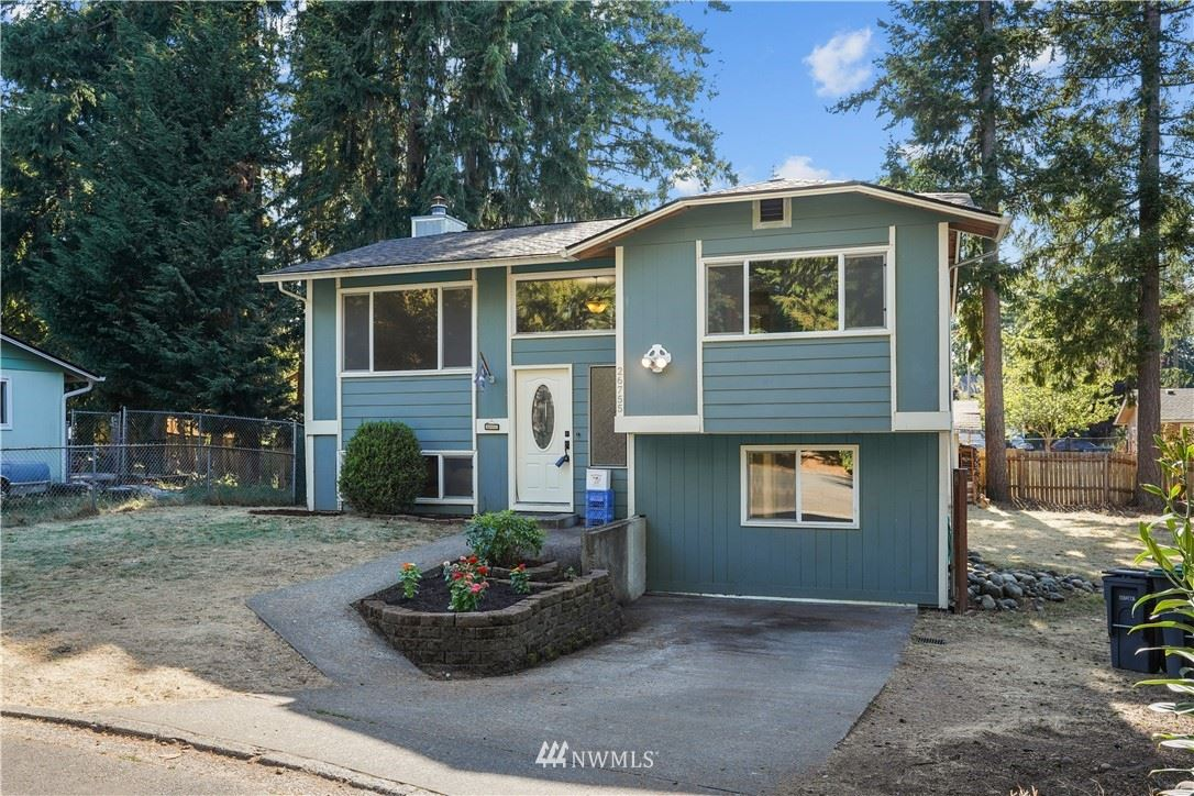 26755 234th Avenue SE, Maple Valley, WA 98038 - #: 1803831