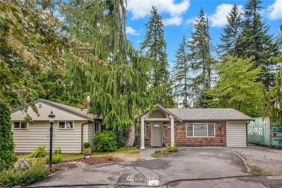 24032 4th Place W, Bothell, WA 98021 - #: 1840831