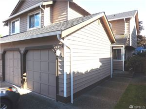 Photo of 2124 185th Place SE, Bothell, WA 98012 (MLS # 1480832)