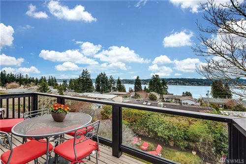 Photo of 2636 170th Ave SE, Bellevue, WA 98008 (MLS # 1628832)