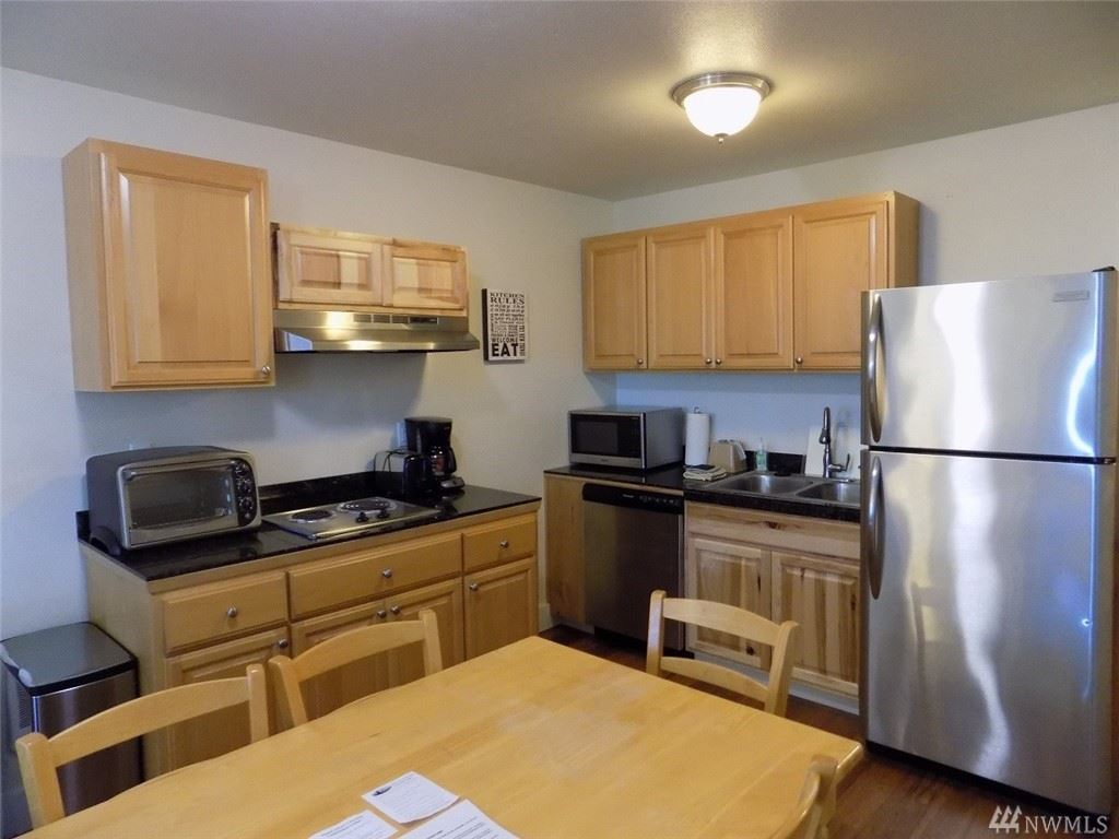 Photo of 304 14th St NW #217, Long Beach, WA 98631 (MLS # 1409832)