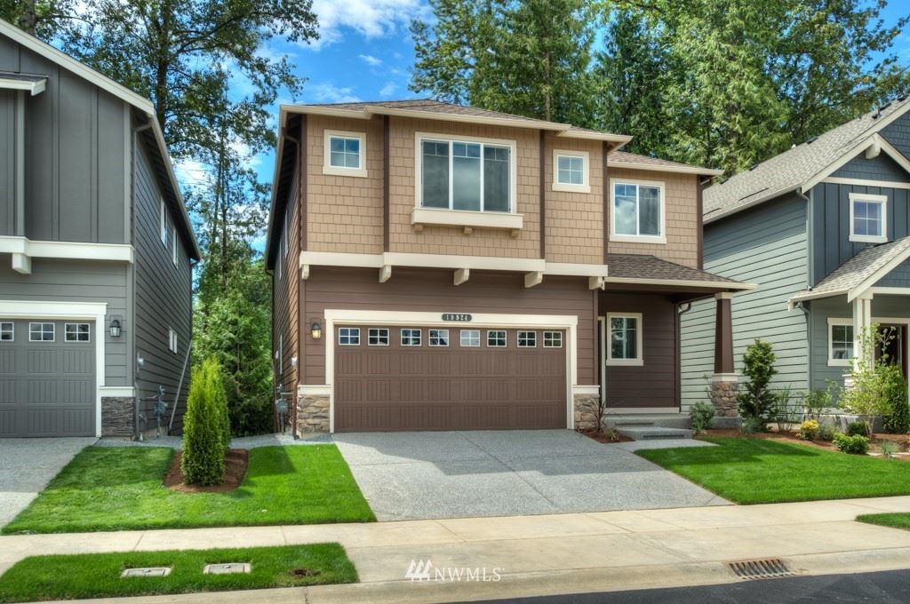 27907 219th Place SE #65, Maple Valley, WA 98038 - MLS#: 1665832