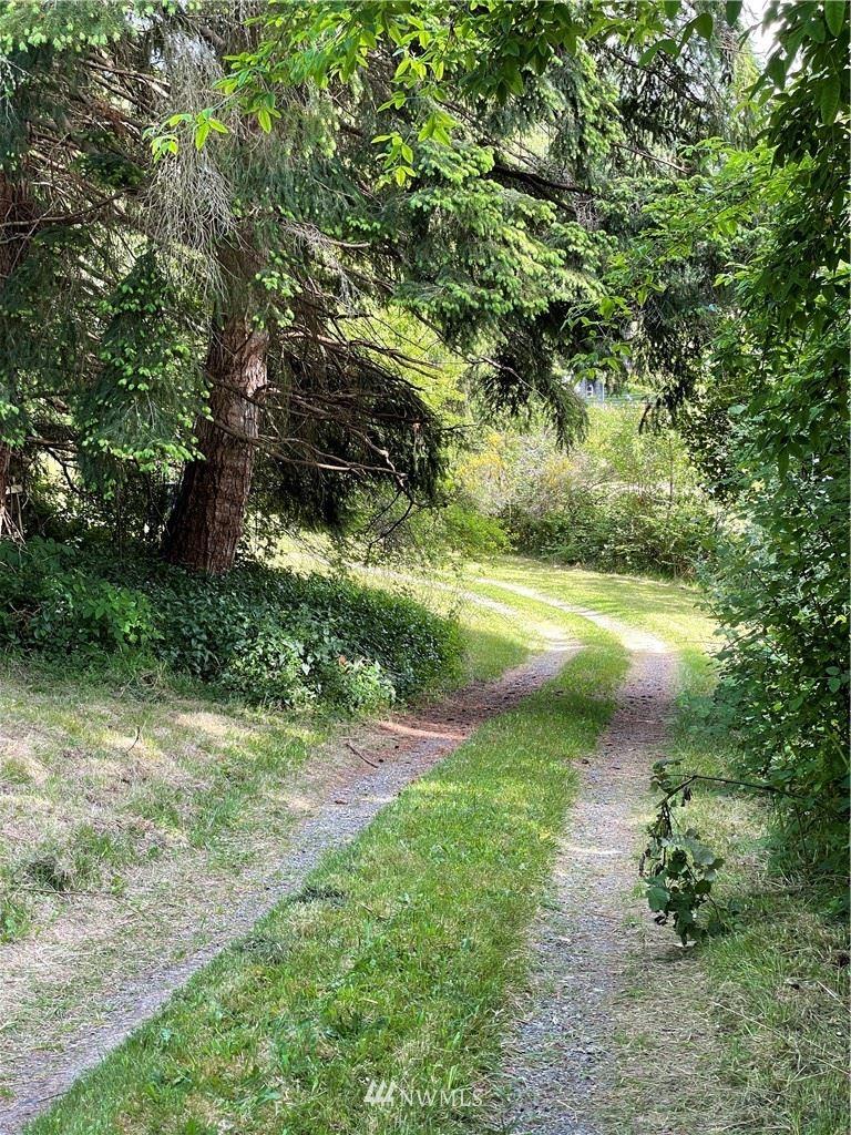 Photo of 6721 Lakewood Road, Stanwood, WA 98292 (MLS # 1786832)
