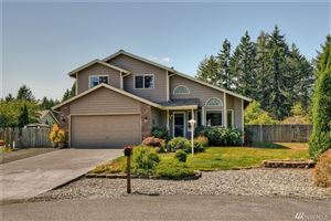 Photo of 71 E Haven Ct N, Shelton, WA 98584 (MLS # 1504833)