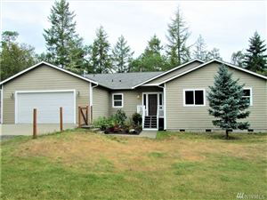 Photo of 20309 19th St Dr SW, Lakebay, WA 98349 (MLS # 1515833)