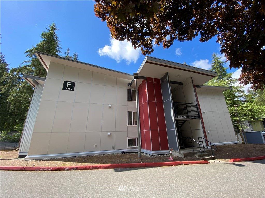 14555 NE 32nd Street #F304, Bellevue, WA 98007 - #: 1776833