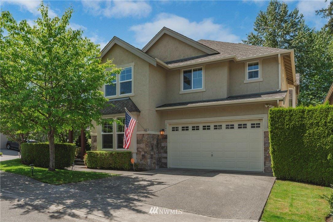 1701 Mt Baker Avenue NE, Renton, WA 98059 - #: 1780833