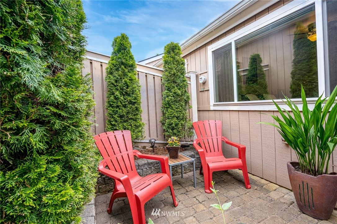 Photo of 3213 SW 319th Place #19, Federal Way, WA 98023 (MLS # 1781833)