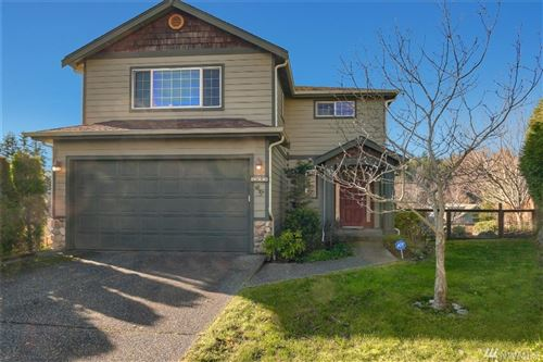 Photo of 1993 Governor Rd, Bellingham, WA 98229 (MLS # 1546834)