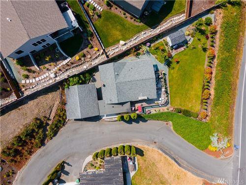 Tiny photo for 4315 Eagle View Court, Anacortes, WA 98221 (MLS # 1643834)