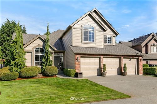 Photo of 11211 41st Avenue SE, Everett, WA 98208 (MLS # 1667834)