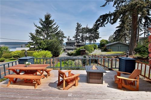 Tiny photo for 2289 Whidbey Shores Road, Langley, WA 98260 (MLS # 1762834)