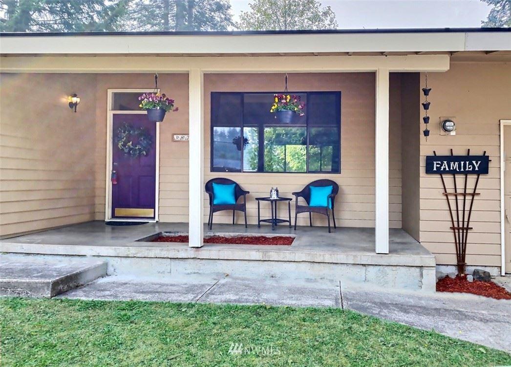 3875 Hoadly Street SE, Tumwater, WA 98501 - MLS#: 1655834