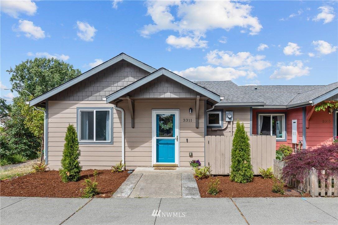 3311 New Hope Circle, Bremerton, WA 98312 - #: 1788834