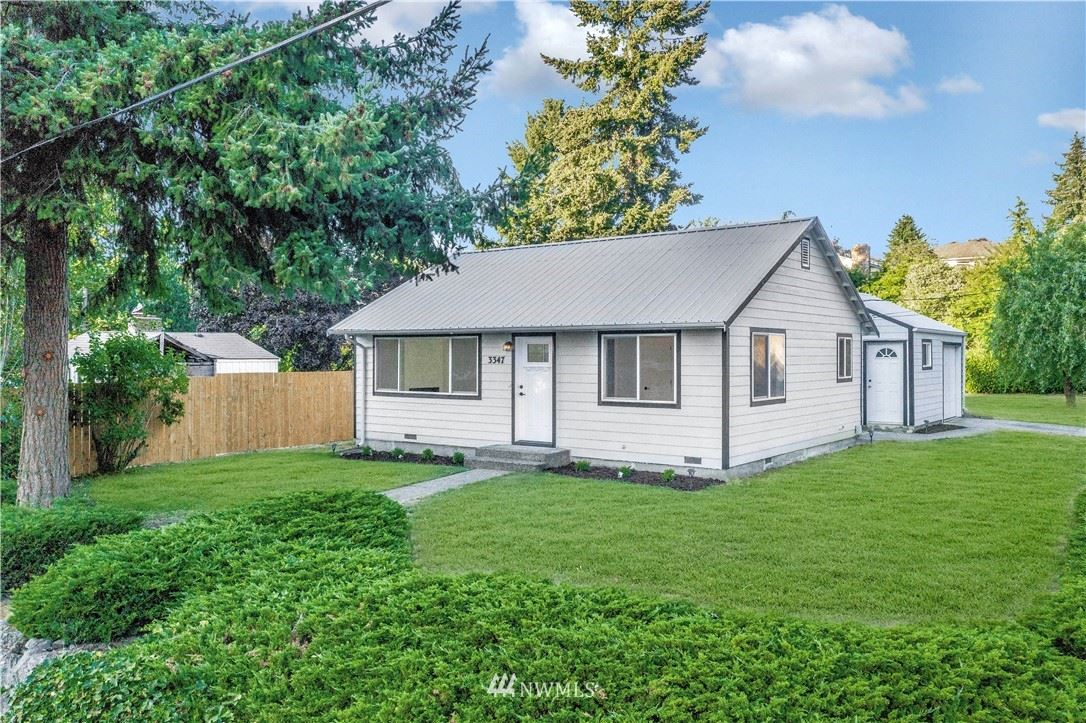 3347 Crystal Springs Rd W, University Place, WA 98466 - #: 1810834