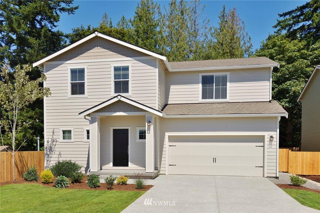 28416 76th Drive NW, Stanwood, WA 98292 - #: 1830834
