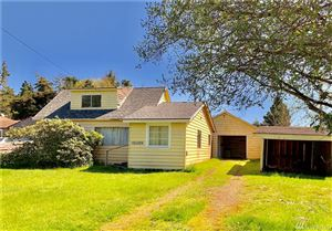 Photo of 24502 P St, Ocean Park, WA 98640 (MLS # 1447835)