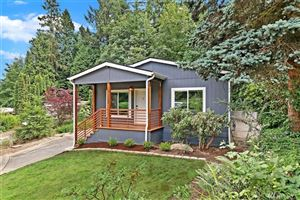 Photo of 19155 130th Ct NE, Bothell, WA 98011 (MLS # 1478835)