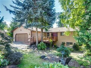 Photo of 16021 NE 99th St, Redmond, WA 98052 (MLS # 1503835)