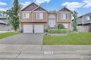 Photo of 17013 114th Av Ct E, Puyallup, WA 98374 (MLS # 1507835)