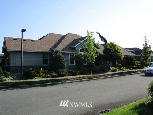 Photo of 12708 Sunbreak Way NE, Redmond, WA 98053 (MLS # 1691835)