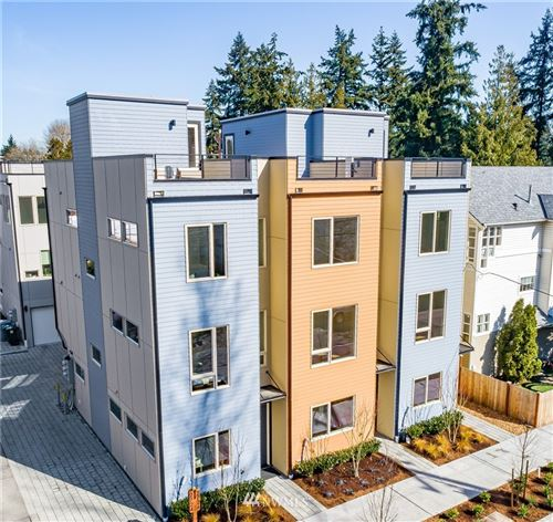 Photo of 2728 NE 115th Street, Seattle, WA 98125 (MLS # 1752835)