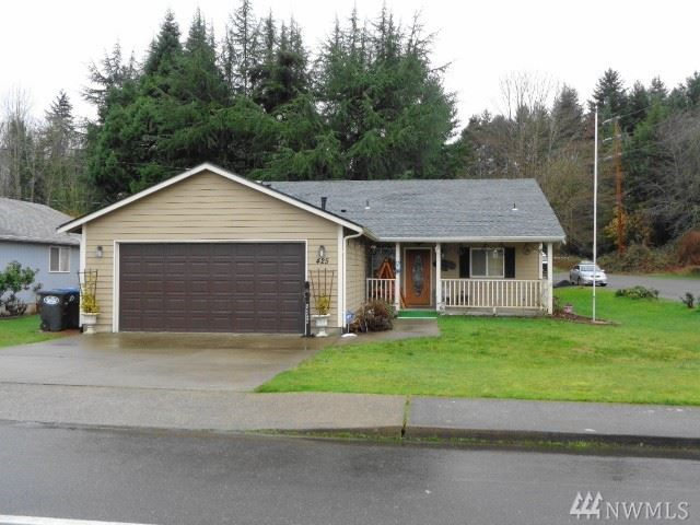 425 N 7th Ave SW, Tumwater, WA 98512 - MLS#: 1568835