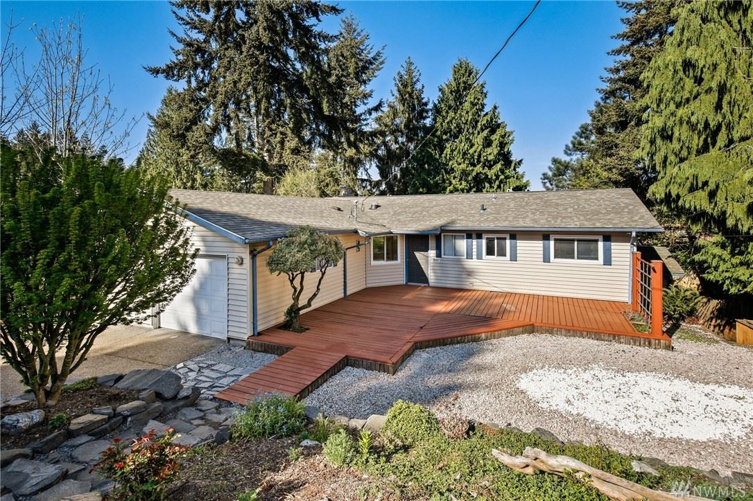 31227 2nd Ave SW, Federal Way, WA 98023 - MLS#: 1591835