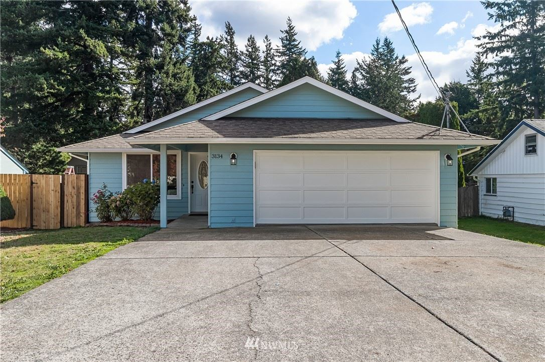 3134 Pinewood Avenue, Bellingham, WA 98225 - #: 1840835