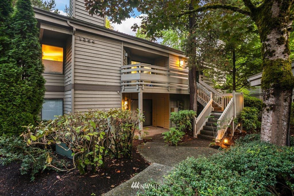 1344 Bellevue Wy NE #5, Bellevue, WA 98004 - MLS#: 1610836