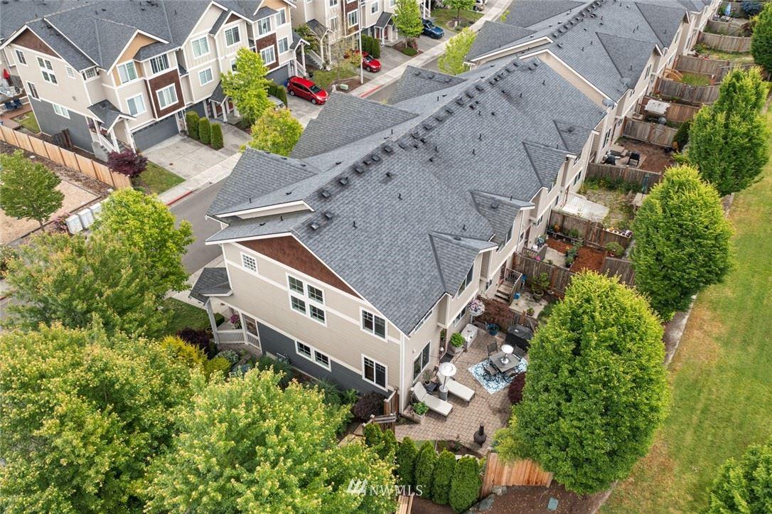 Photo of 506 Pilchuck Path, Everett, WA 98201 (MLS # 1790836)