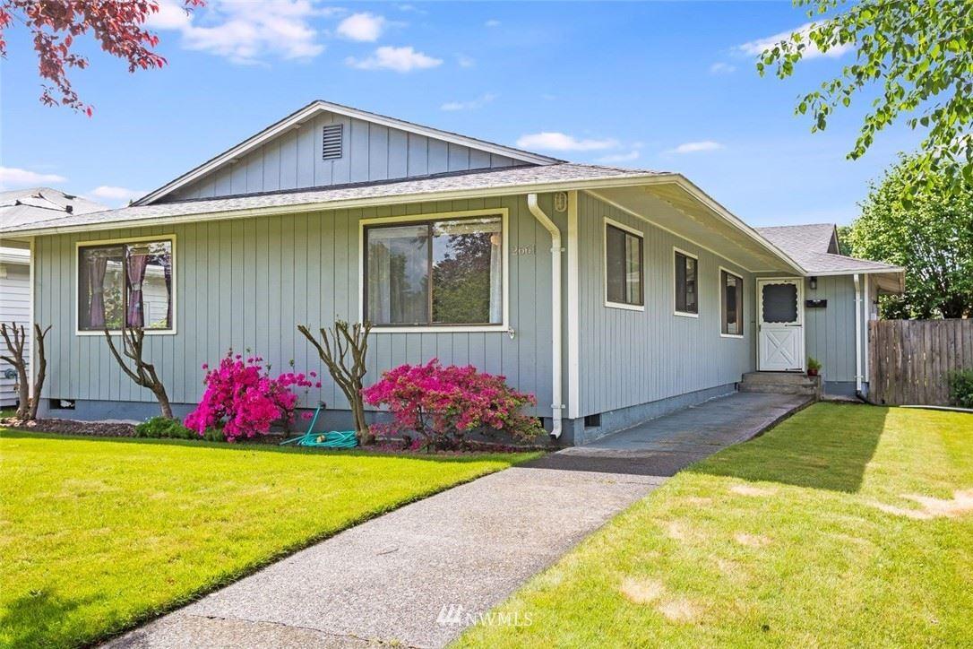 2661 Maple Street, Longview, WA 98632 - #: 1812836