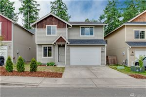 Photo of 1930 Kelowna Place SE, Port Orchard, WA 98366 (MLS # 1490837)