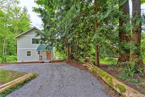 Photo of 790 Summerset Wy, Sedro Woolley, WA 98284 (MLS # 1605837)