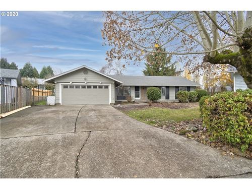 Photo of 1818 NW 95th Street, Vancouver, WA 98665 (MLS # 1692837)