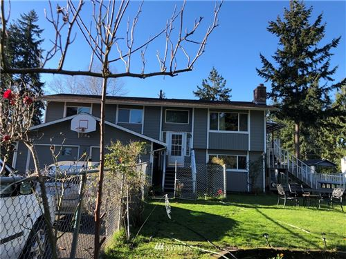 Photo of 37331 38 Avenue S, Auburn, WA 98001 (MLS # 1694837)