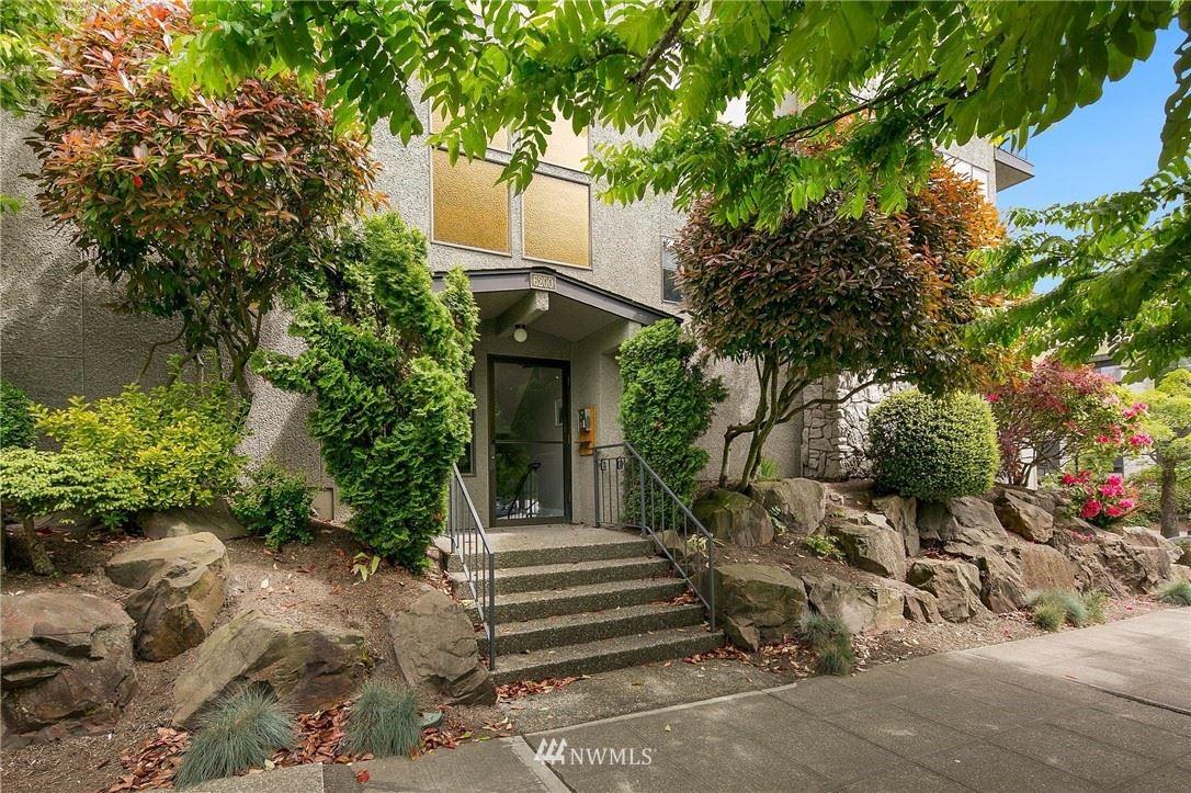 6200 24th Avenue NW #103, Seattle, WA 98107 - #: 1780837