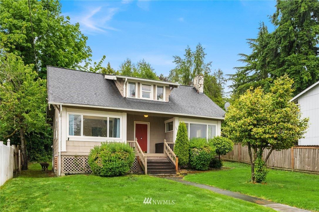 10316 51st Avenue S, Seattle, WA 98178 - #: 1791837