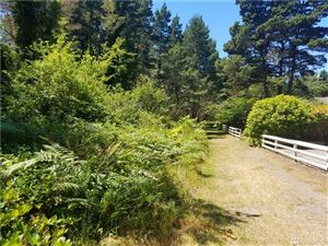 Photo of 0 J Place, Seaview, WA 98644 (MLS # 1317838)
