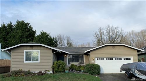 Photo of 1301 234th St SW, Bothell, WA 98021 (MLS # 1555838)