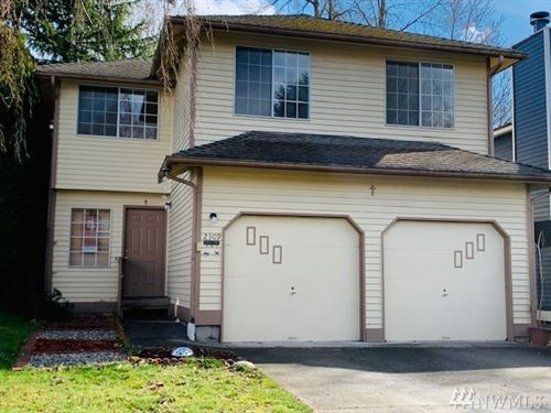Photo of 2309 SE 8 Dr, Renton, WA 98055 (MLS # 1583838)