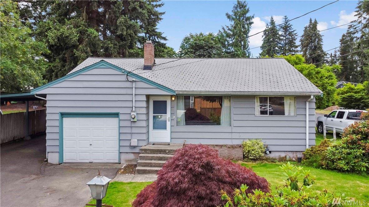 326 100th St S, Tacoma, WA 98444 - #: 1624838