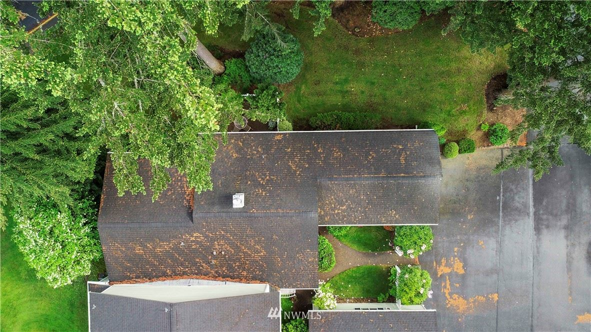 Photo of 32620 1st Place S #206, Federal Way, WA 98003 (MLS # 1791838)