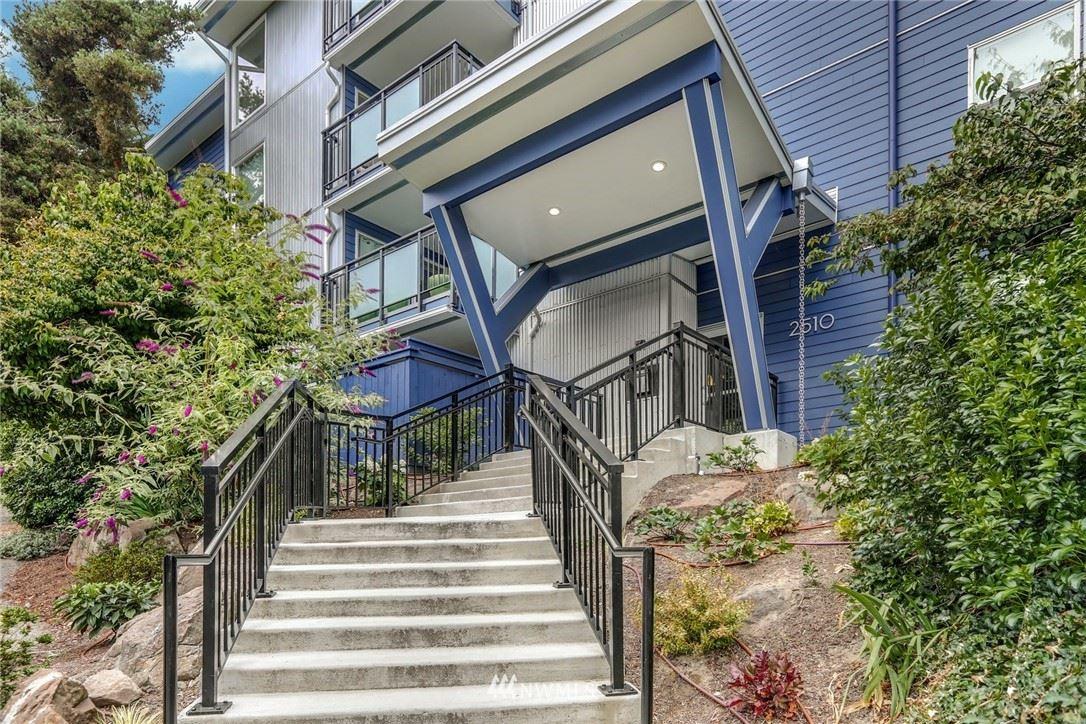 2510 W Bertona Street #433, Seattle, WA 98199 - #: 1811838