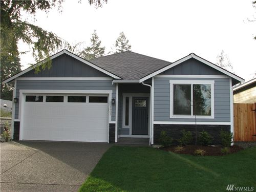 Photo of 1603 9th Ave SW, Olympia, WA 98502 (MLS # 1489839)