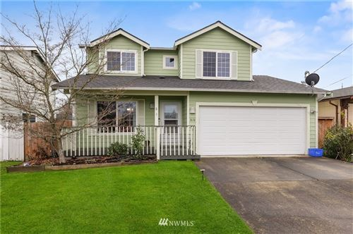 Photo of 1616 Sweet Street, Tacoma, WA 98404 (MLS # 1692839)
